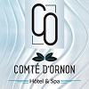 logo-comte-ornon-rvb100